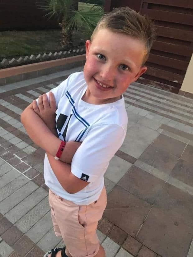 menino é curado de câncer4