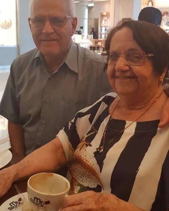 viúva de 87 anos2