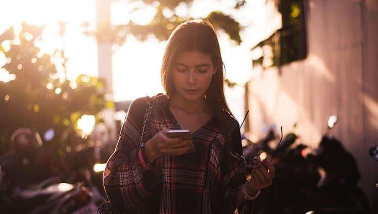 A era que não deveria ser só digital