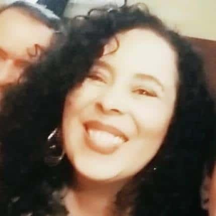 Ana Paula Salgado