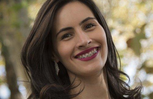 Carolina Cavalcanti