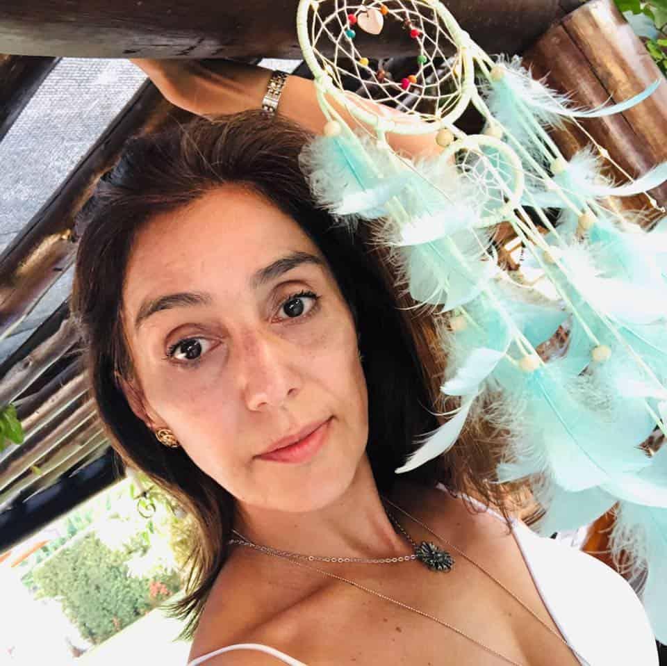 Debora Bartoli