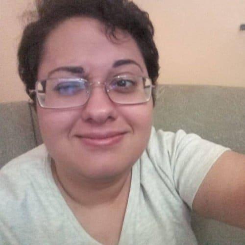 Denise Castelo Nogueira