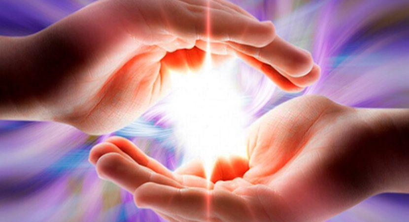 Mantras do reiki: palavras que podem potencializar a cura do corpo e da alma