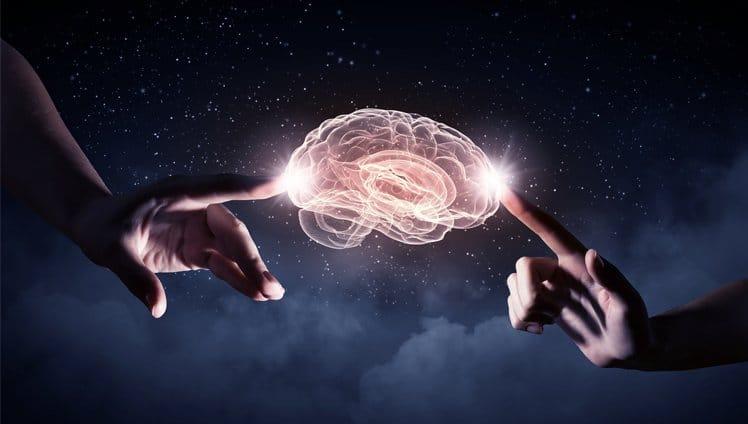 Cérebro pode ser treinado
