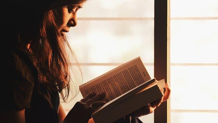 como usar a leitura diária