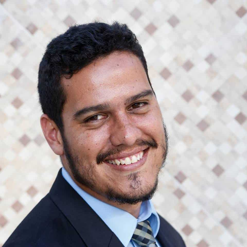 Paulo Monjardim