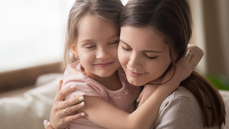 ser mãe, sem culpa