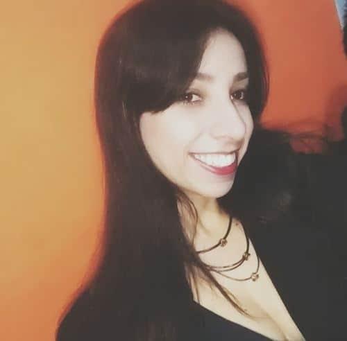 Ana Carolina Rodrigues