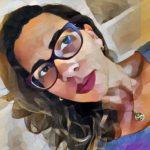 Flavia Cristina Morone Pinto