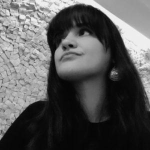 Natalia Isabel Marques