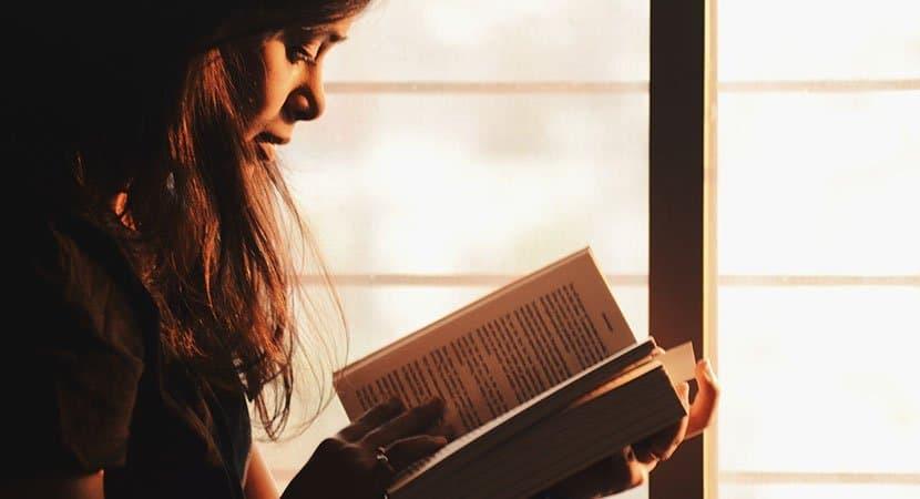 Somos livros