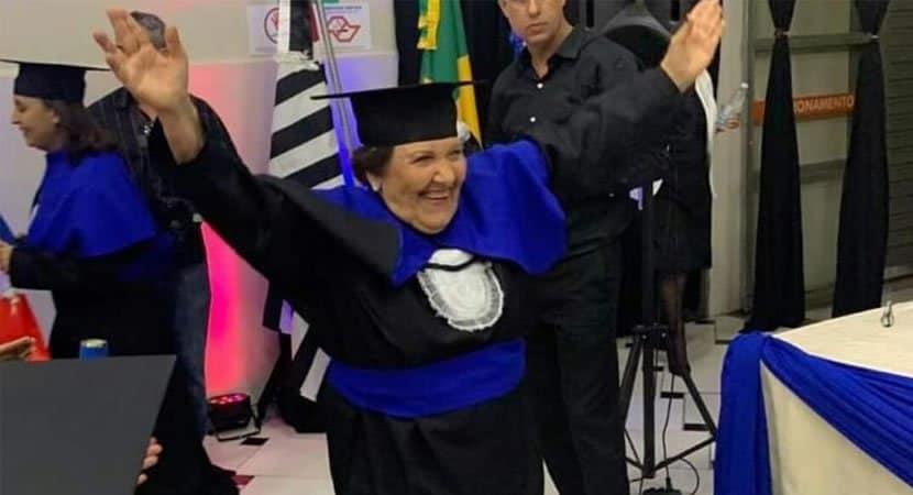 aos 81 anos 1