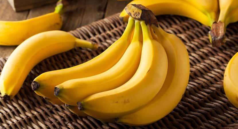 banana previne