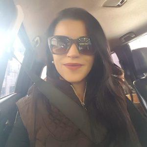 Naiara Cristina Souza