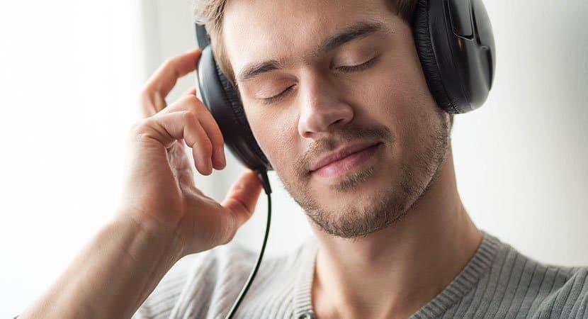 Sem musica a vida seria um erro