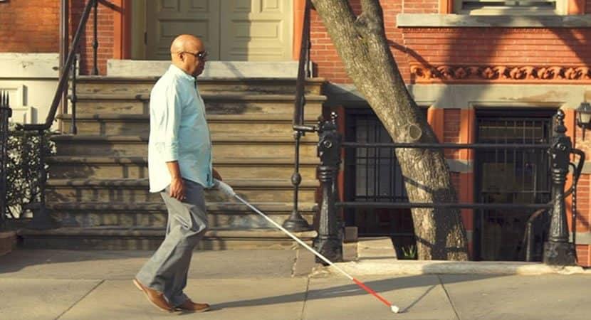 engenheiro cego3