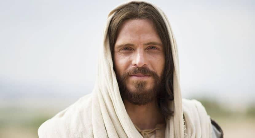 Jesus nao tem religião