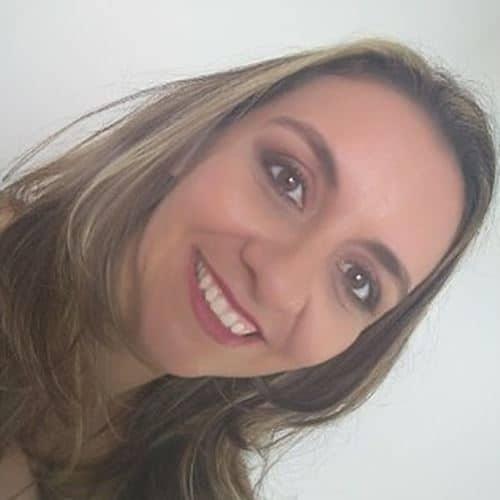 Laura Cecilia