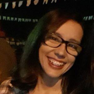 Mayra Graziele