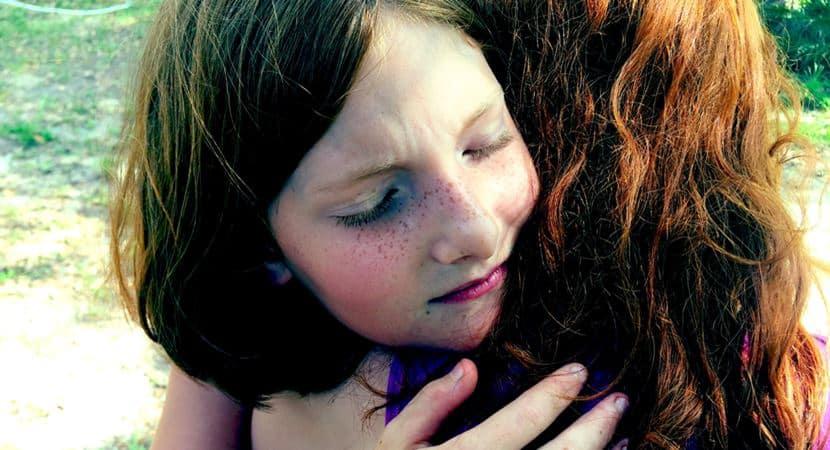 como desenvolver empatia para perdoar