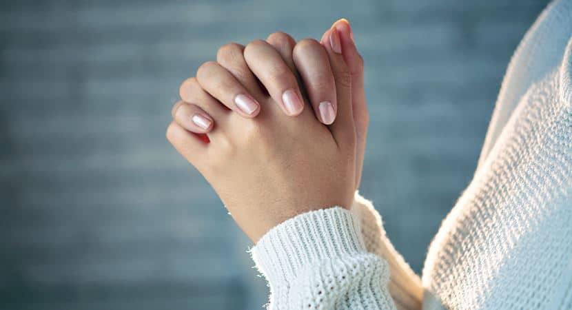 deixe que o amor flua e perdoe