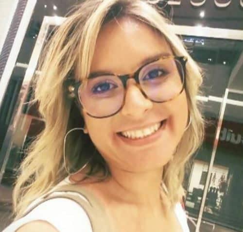 Sílian Vieira