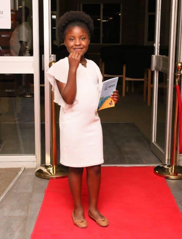 viralmenina de 7 anos de idade3