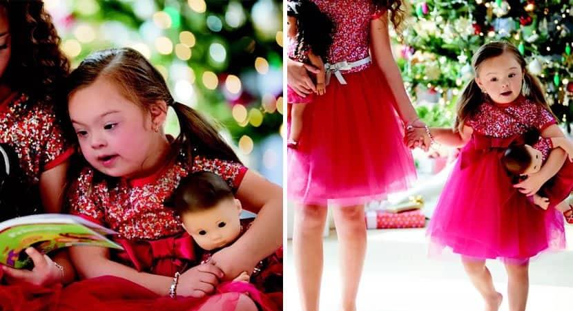 viralmenininha de 4 anos com