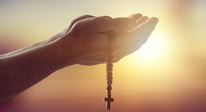 Jesus o maior alquimista