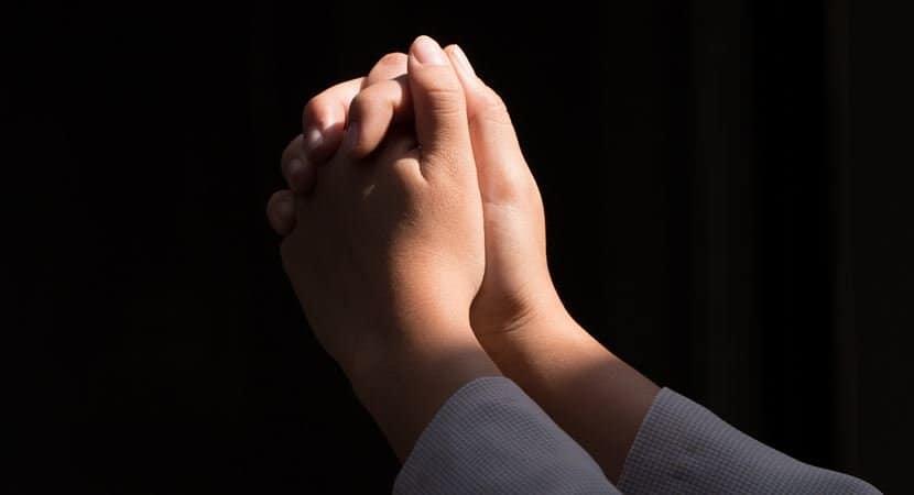 Nem tudo o que pedimos a Deus