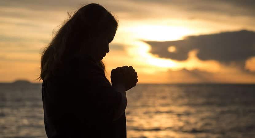 nunca deixe Deus fora