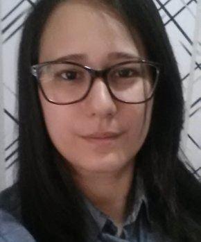 Amanda Nagayoshi