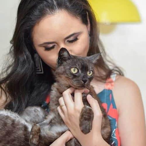 Cintia Carvalho
