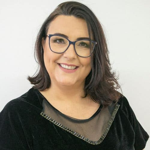 Daniela Cardoso