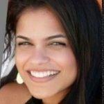 Kelly Villela