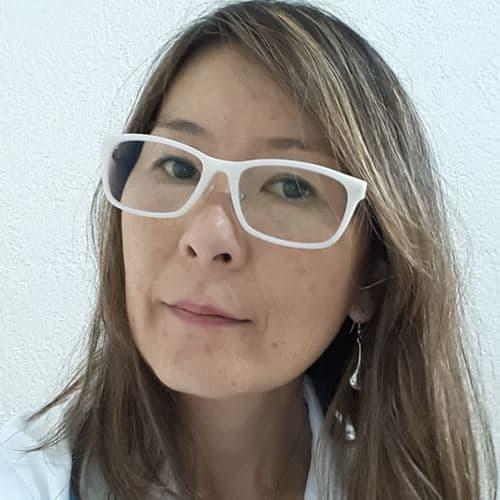 Simone Komatsu