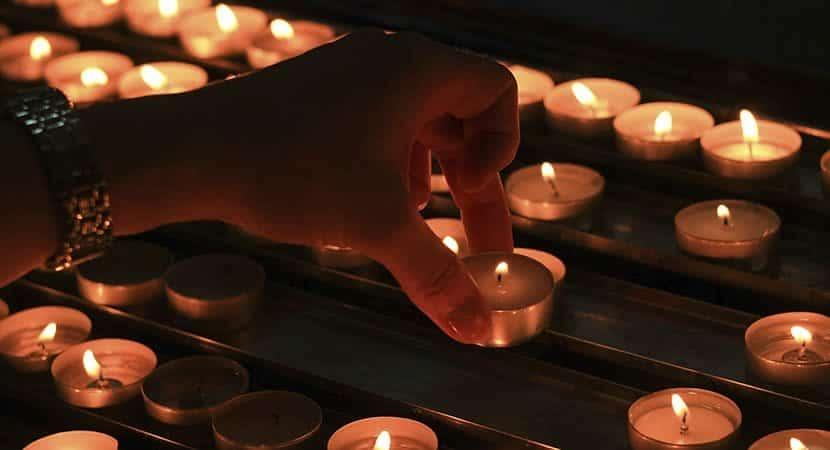 velas perfumadas 2