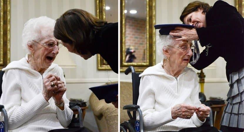 viralidosa de 97 anos