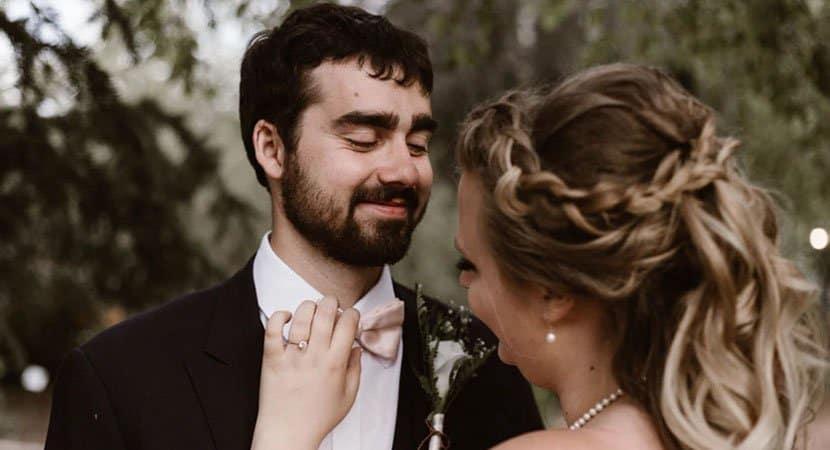 4 signos do zodíaco que se casarão nessa temporada de