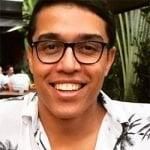 Adriano Fernandes