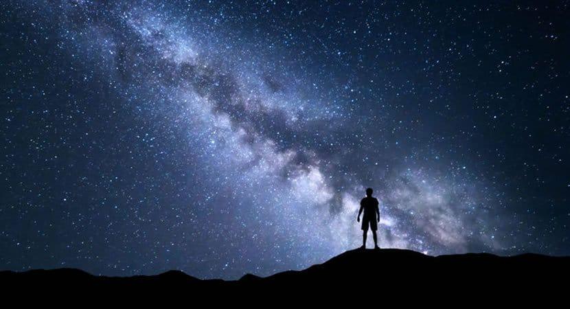 marcel universo 1