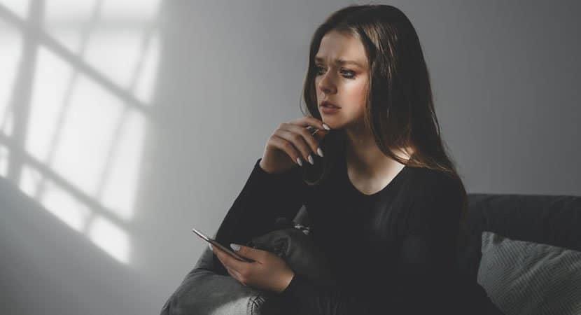 Elena Goncharova 123 2