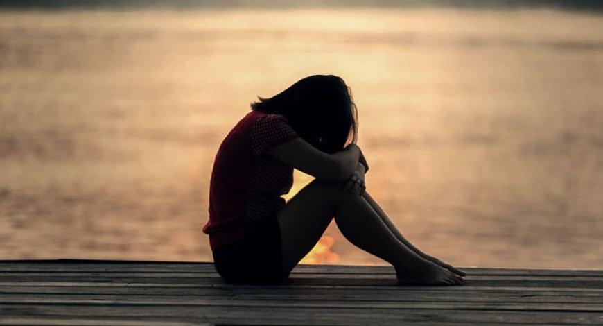 As principais causas da infelicidade de cada signo e como virar o jogo a seu favor