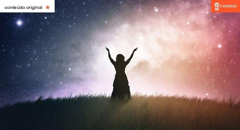 4 sinais de que sua alma