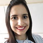 Lorena Arndt