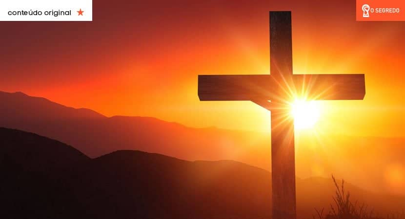 10 frases de jesus 1