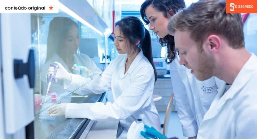 cientistas da suécia1