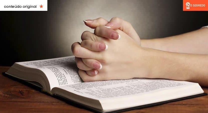 essa oração a santo