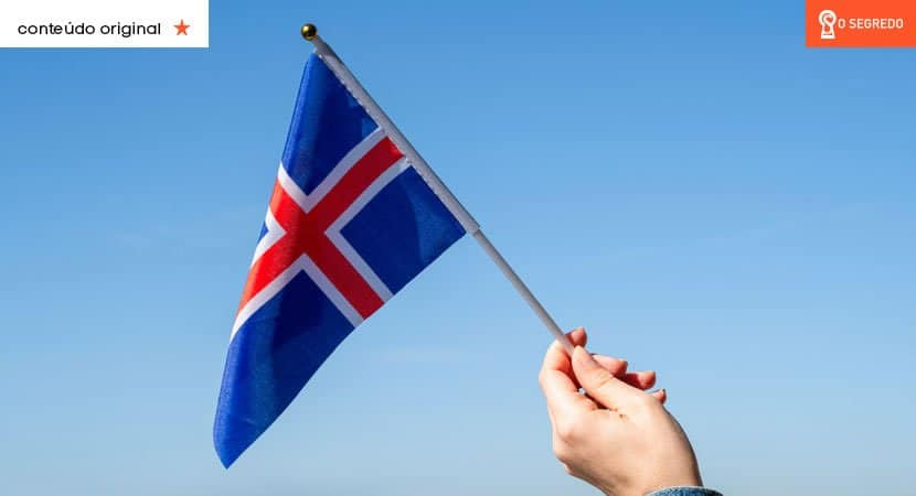 islândia proíbe
